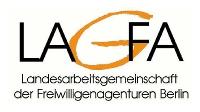 LAGFA_Logo_200
