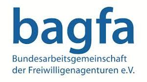 bagfa_logo
