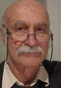 Günter Reichow