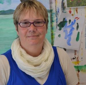 Cornelia Wislaug