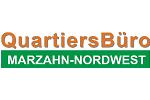 QuartiersBüro Marzahn-NordWest