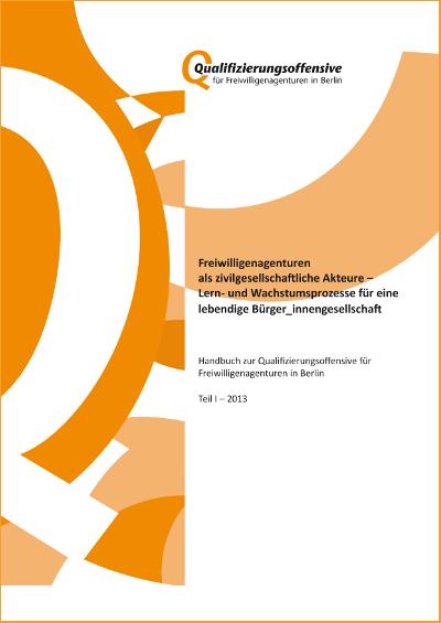 Praxishandbuch 2013