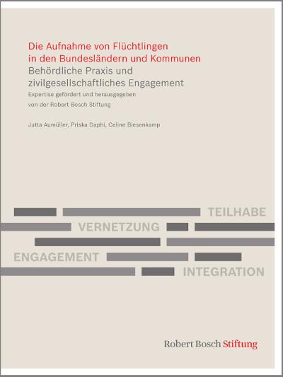 Aumüller-Bosch-Studie