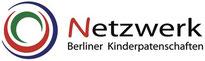 Netzwerk Berliner Kinderpatenschaften