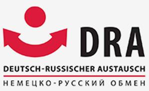 Deutsch-Russische Austausch e.V.