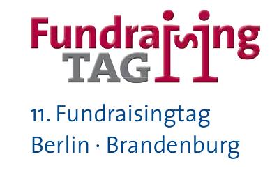 Fundraisingtag Berlin-Brandenburg
