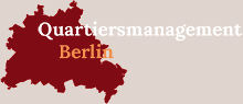 Quartiersmanagement Berlin