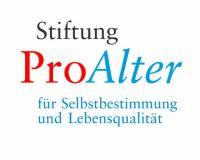 Stiftung ProAlter