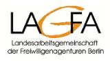 lagfaberlin_logo_160