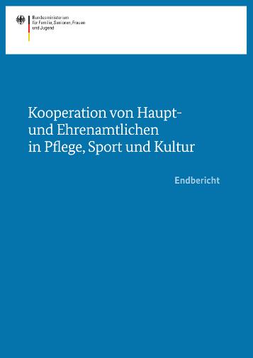 kooperation-von-haupt-und-ehrenamtlichen_505