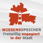 Wissensspeicher Logo