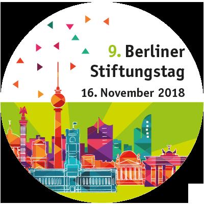 Berliner Stiftungstag