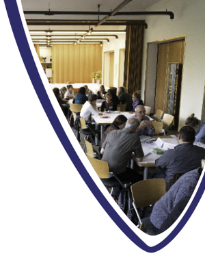 Fachkonferenz Freiwilligenmanagement