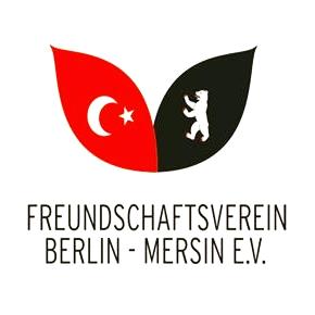logo FV Berlin Mersin