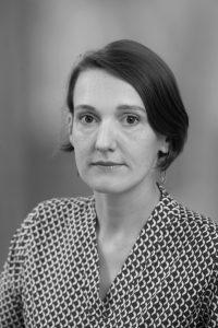 Foto von Christiane Westenhöfer