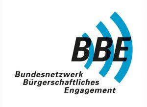 Logo des BBE