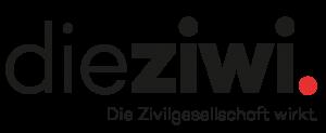 Logo von dieziwi