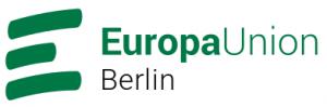 Logo der Euopa Union Berlin