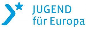 Logo von Jugend für Europa