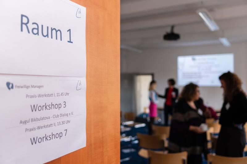 Fachkonferenz-Freiwilligenmanagement-2018-10-10-social-023.jpg