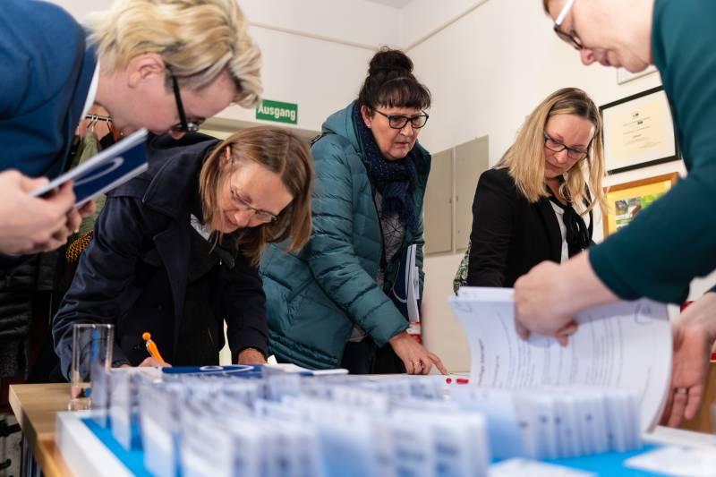 Fachkonferenz-Freiwilligenmanagement-2018-10-10-social-027.jpg