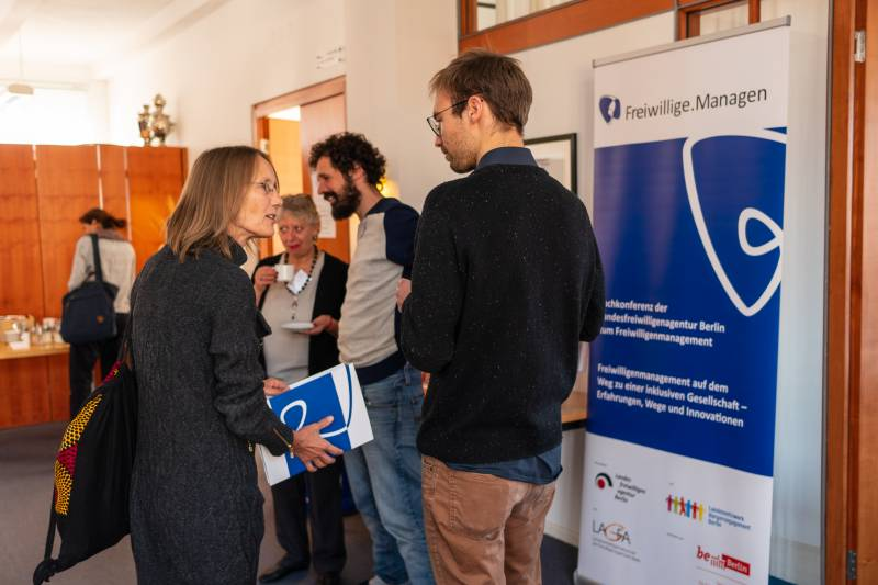 Fachkonferenz-Freiwilligenmanagement-2018-10-10-social-030.jpg