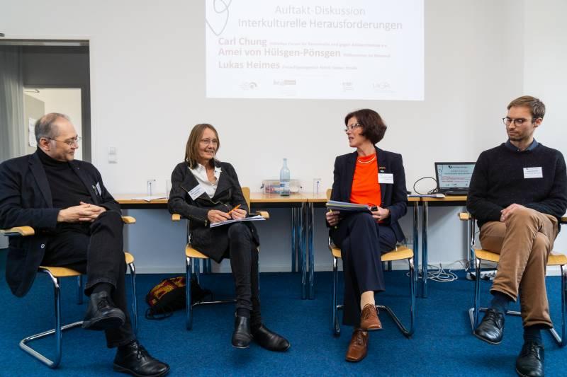 Fachkonferenz-Freiwilligenmanagement-2018-10-10-social-078.jpg