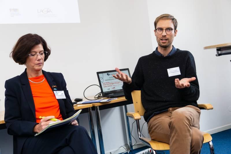 Fachkonferenz-Freiwilligenmanagement-2018-10-10-social-121.jpg