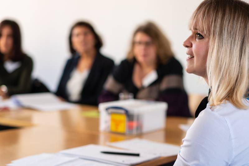Fachkonferenz-Freiwilligenmanagement-2018-10-10-social-156.jpg