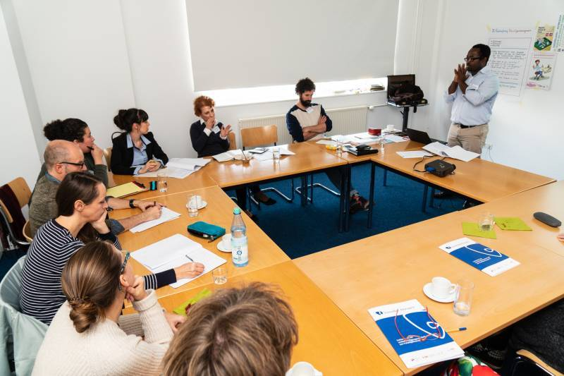 Fachkonferenz-Freiwilligenmanagement-2018-10-10-social-181.jpg