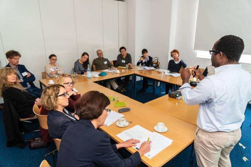 Fachkonferenz-Freiwilligenmanagement-2018-10-10-social-186.jpg