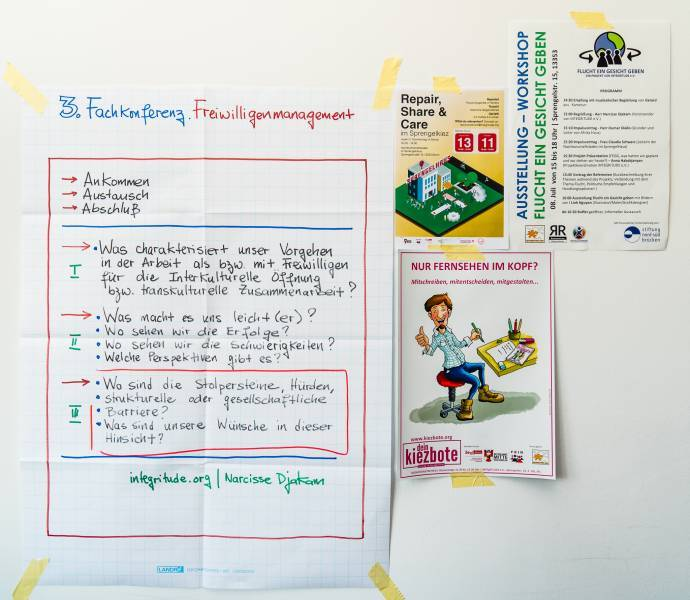 Fachkonferenz-Freiwilligenmanagement-2018-10-10-social-194.jpg
