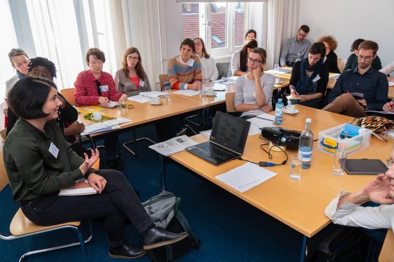 Fachkonferenz-Freiwilligenmanagement-2018-10-10-social-199.jpg