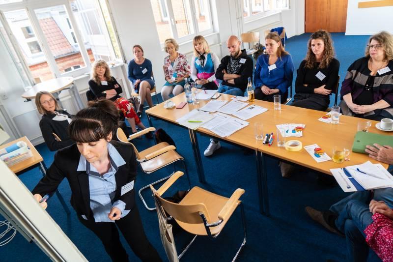 Fachkonferenz-Freiwilligenmanagement-2018-10-10-social-266.jpg