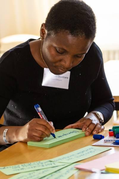 Fachkonferenz-Freiwilligenmanagement-2018-10-10-social-306.jpg