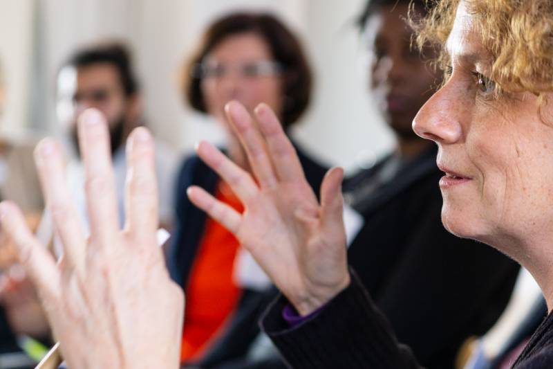 Fachkonferenz-Freiwilligenmanagement-2018-10-10-social-352