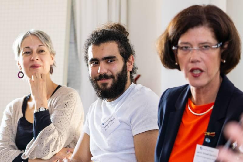 Fachkonferenz-Freiwilligenmanagement-2018-10-10-social-353