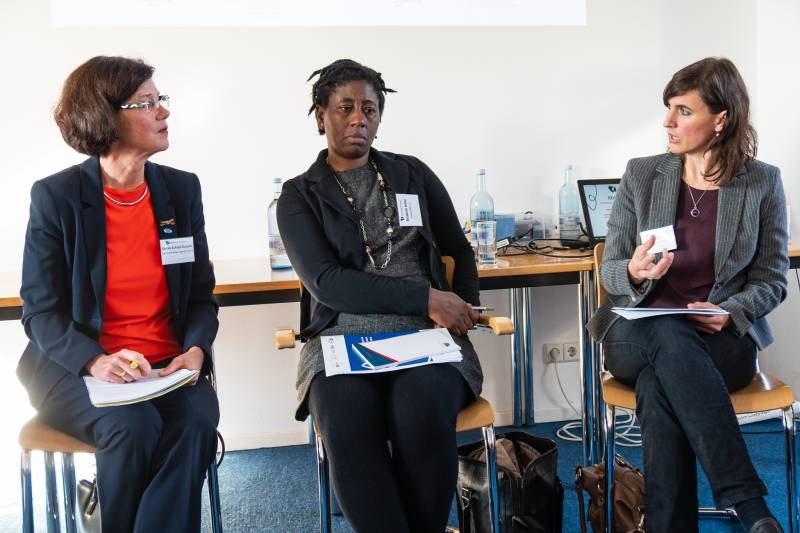 Fachkonferenz-Freiwilligenmanagement-2018-10-10-social-374