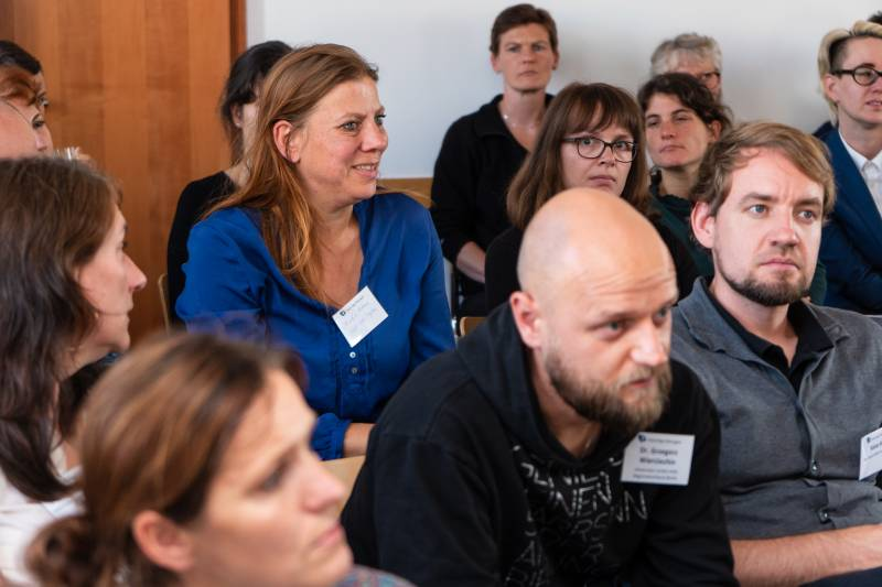 Fachkonferenz-Freiwilligenmanagement-2018-10-10-social-392