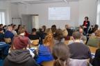 Fachkonferenz-Freiwilligenmanagement-2018-10-10-social-061.jpg