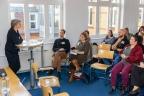 Fachkonferenz-Freiwilligenmanagement-2018-10-10-social-069.jpg