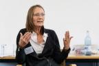 Fachkonferenz-Freiwilligenmanagement-2018-10-10-social-087.jpg
