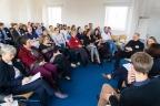 Fachkonferenz-Freiwilligenmanagement-2018-10-10-social-094.jpg