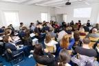 Fachkonferenz-Freiwilligenmanagement-2018-10-10-social-108.jpg