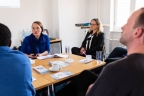Fachkonferenz-Freiwilligenmanagement-2018-10-10-social-159.jpg