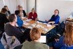 Fachkonferenz-Freiwilligenmanagement-2018-10-10-social-161.jpg