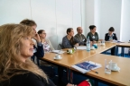 Fachkonferenz-Freiwilligenmanagement-2018-10-10-social-176.jpg