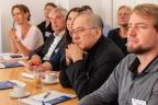 Fachkonferenz-Freiwilligenmanagement-2018-10-10-social-201.jpg