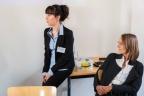 Fachkonferenz-Freiwilligenmanagement-2018-10-10-social-261.jpg