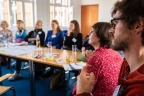 Fachkonferenz-Freiwilligenmanagement-2018-10-10-social-263.jpg